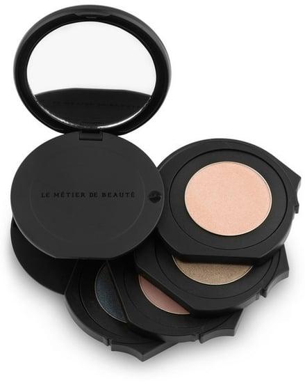 Le Metier de Beaute Kaleidoscope Eye Kit Review