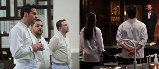 Top Chef, MasterChef Victors Break New Ground