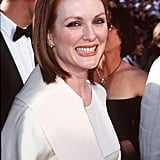 Pictured: Julianne Moore