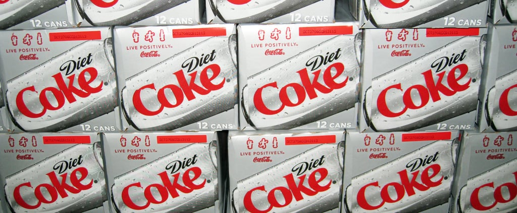 Can You Drink Diet Coke On Keto Diet
