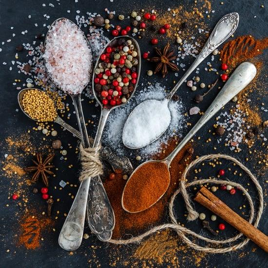 مطعم أزكدنيا يطلق مهرجان المذاق العربي 2019
