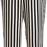 Morgane Lane Striped Pajamas