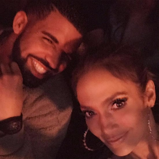 Are Drake and Jennifer Lopez Dating?