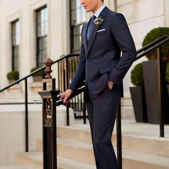 shop mr porter mens wedding suits