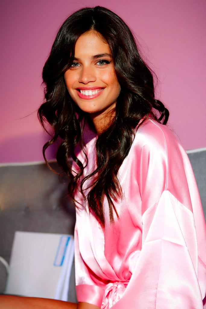 Pharmacy Products Victoria's Secret Angels Love
