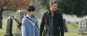 10 Things That Will Happen When Once Upon a Time Returns