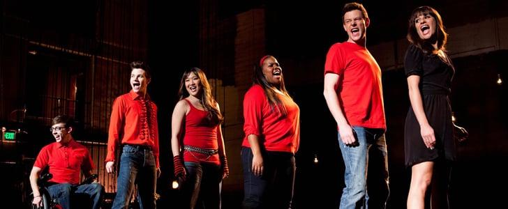 Glee's Best Songs | Video
