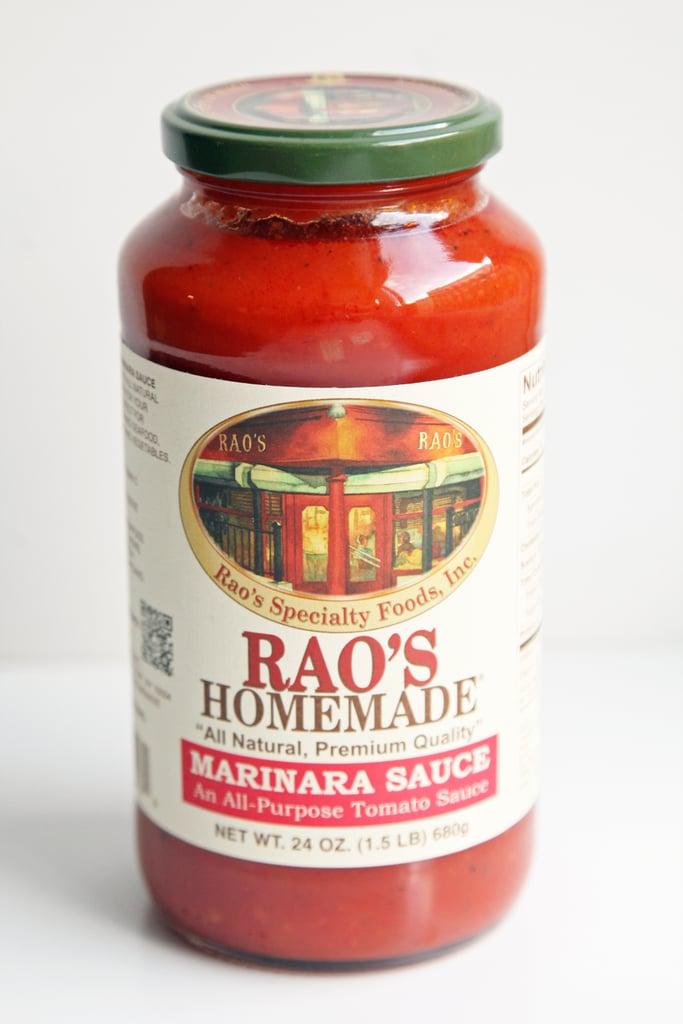 Good Tomato Sauce