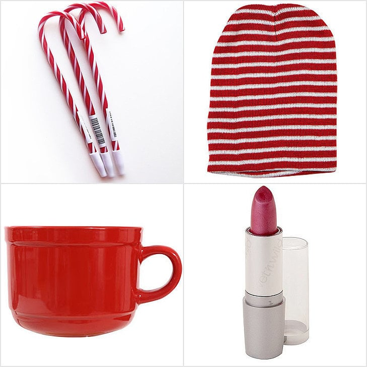 20 Incredible Stocking Stuffers For $1 or Less