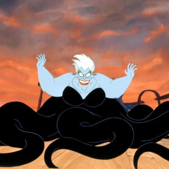 Disney Villains For Every Zodiac Sign