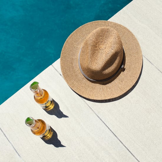 Who to Travel With on a Relaxing on Holiday