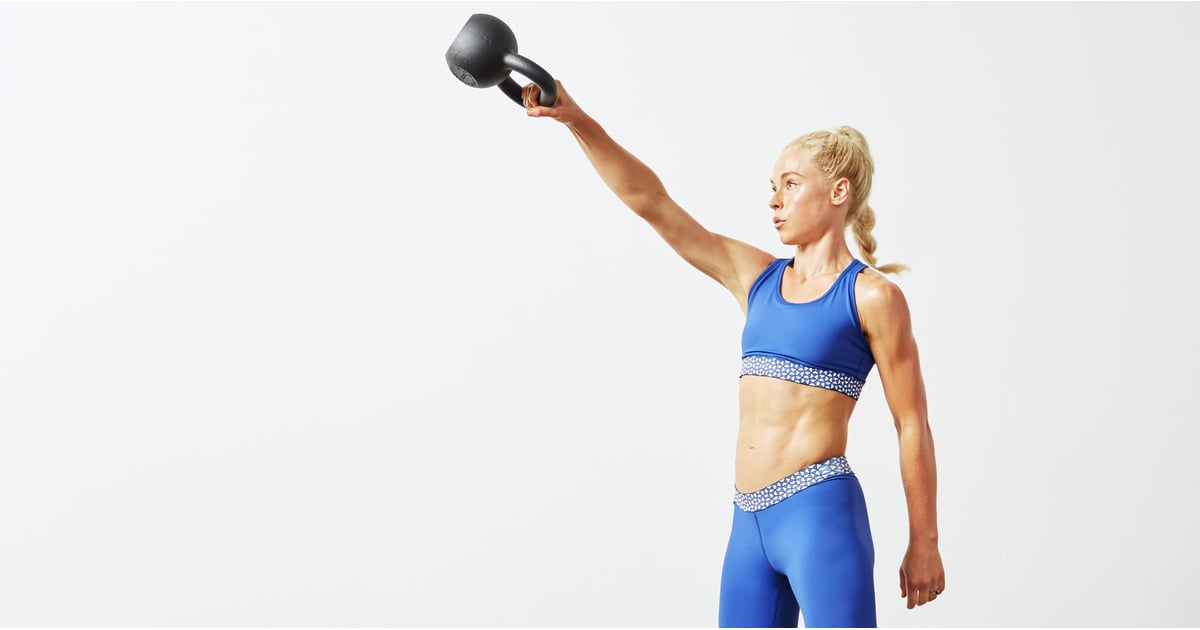 25 Must Dos to Lose Belly Fat (and Keep It Off!)
