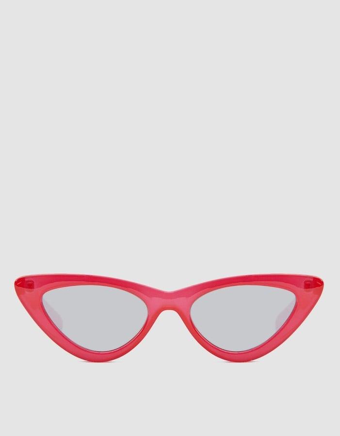 Adam Selman x Le Specs Sunglasses