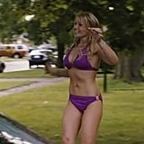 Ari Graynor, Youth in Revolt