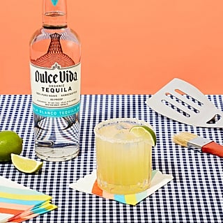 Everything You Need For A Cocktail Party