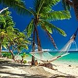 Get pruney in the waters of Fiji.