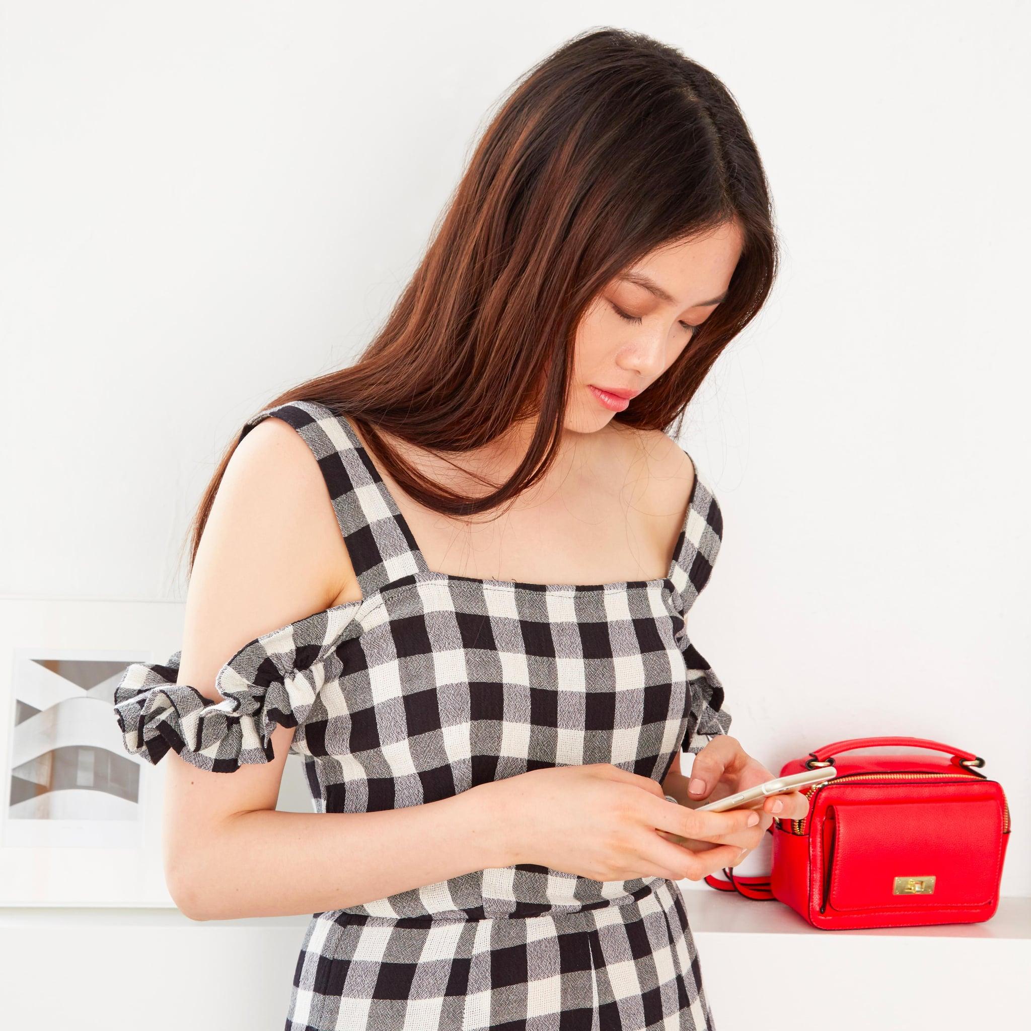 ccdaff3fc70b0 Where to Shop in Your 20s | POPSUGAR Fashion