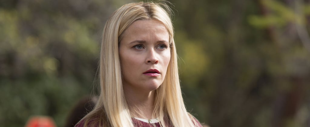 Everything We Know About Big Little Lies' (Potential) Season 2