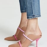 Our Pick: Malone Souliers Maureen Mules