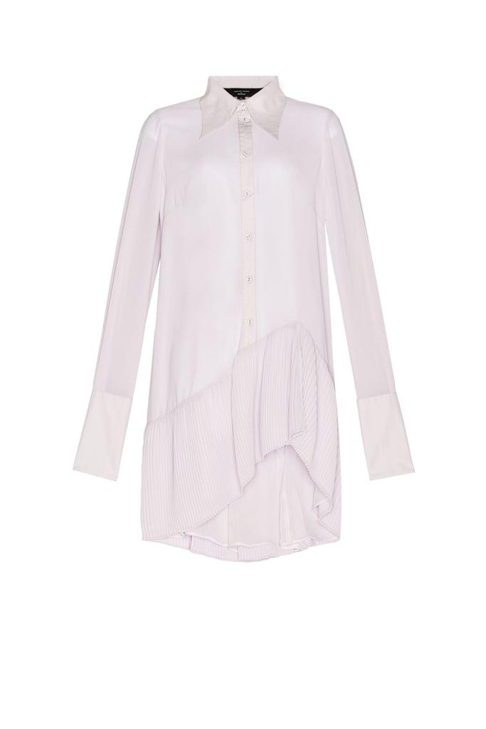 Chrissy Teigen x Revolve Patala Mini Dress