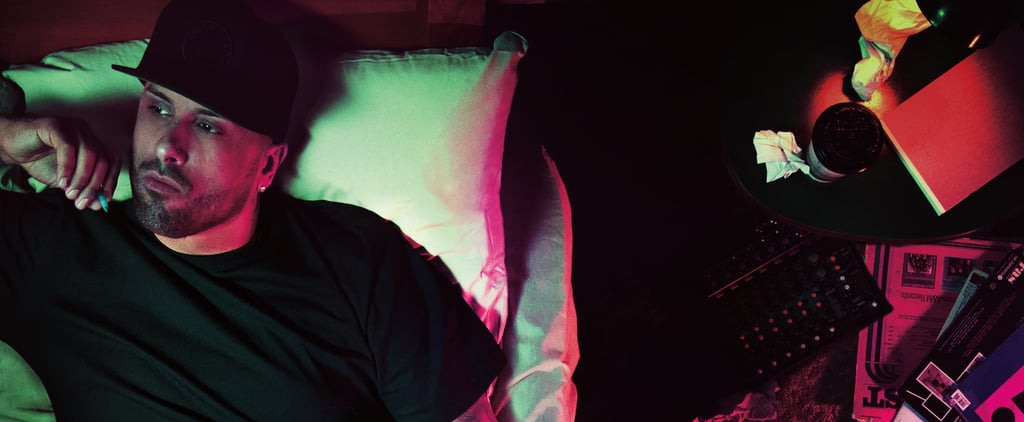 Nicky Jam: El Ganador Coming to Netflix US