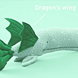 Second Life Toys to Raise Awareness For Organ Transplants