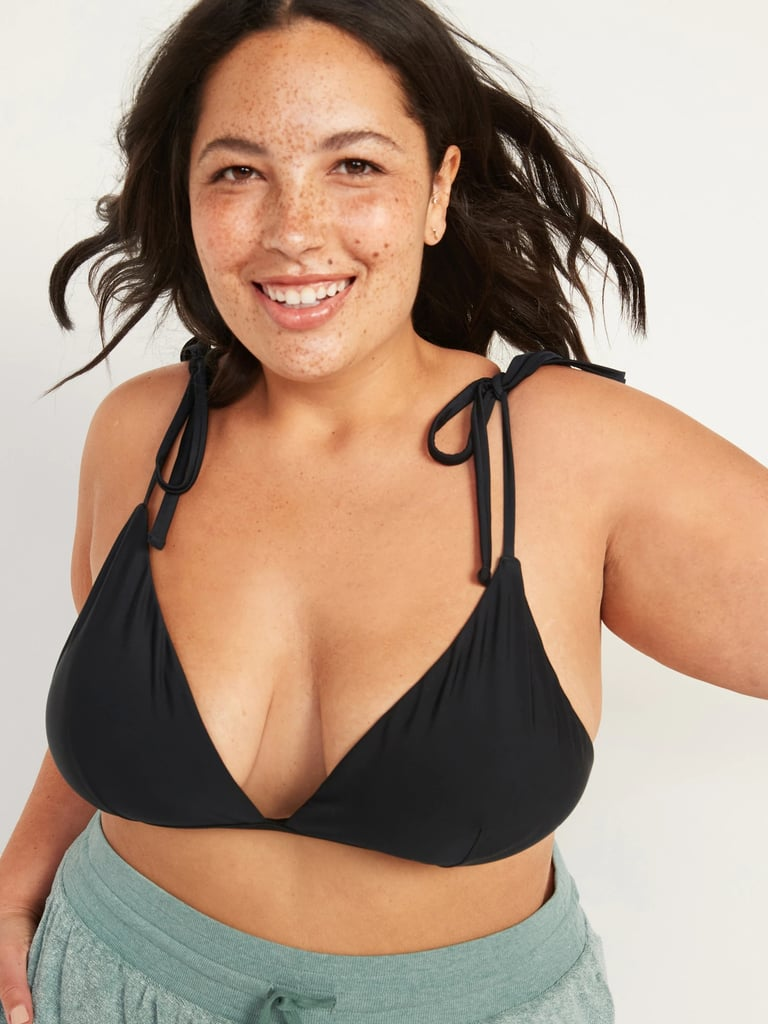 Best Old Navy Swimsuits For Large Busts