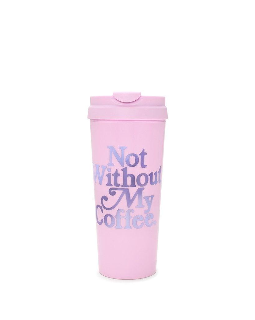 Ban.do Hot Stuff Thermal Mug
