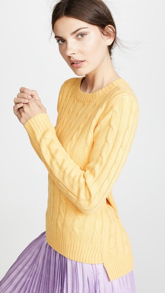 Best Sweaters Under $40