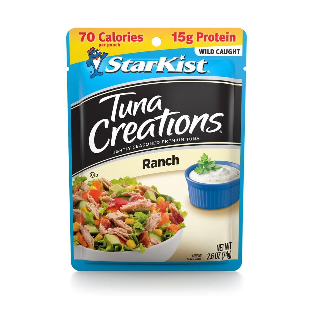 StarKist Tuna Creations® Ranch