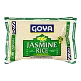 Rice ($4)