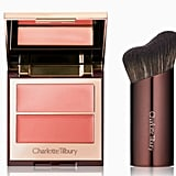 Charlotte Tilbury The Pretty Glowing Kit Seduce Blush