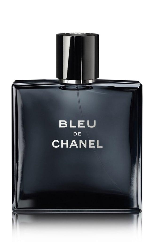 Chanel Bleu de Chanel Eau de Toilette ($72)
