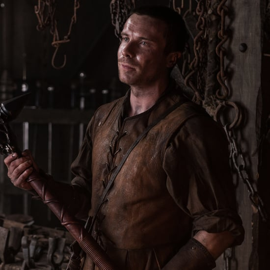 Will Gendry Be in Game of Thrones Season 8?