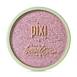 Pixi Cosmetic Highlighter From Head to Toe Glow-y Powder in Wednesday