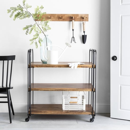 Target's New Hearth and Hand Spring 2019 Products