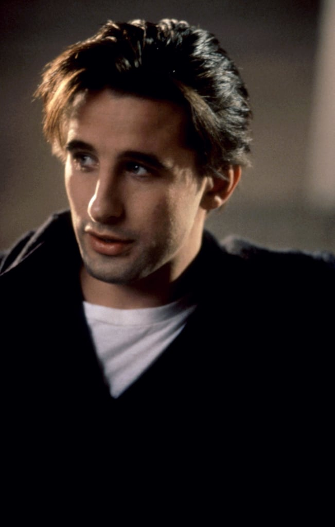 William Baldwin as Dr. Joe Hurley | Who Was in the ...