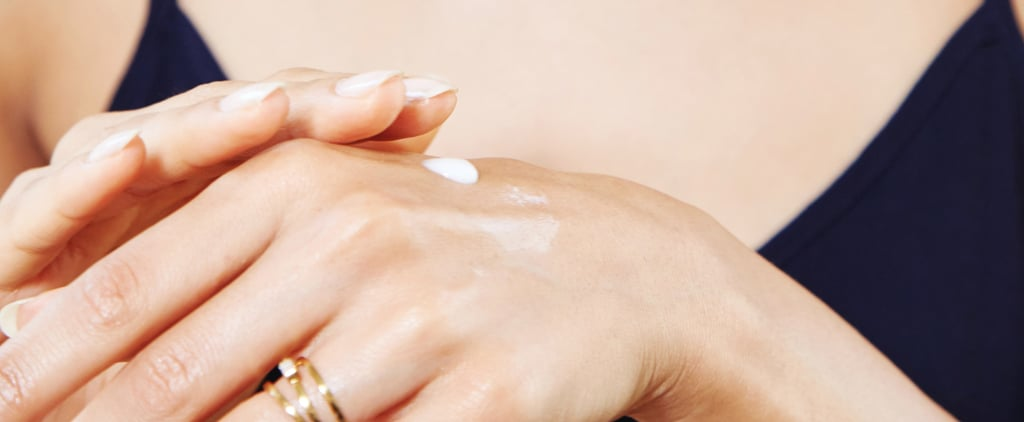 Hidden Dangers of Using Multiple Acne Products