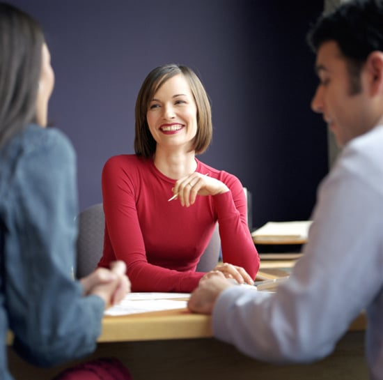 Have You Considered Seeing a Financial Advisor?
