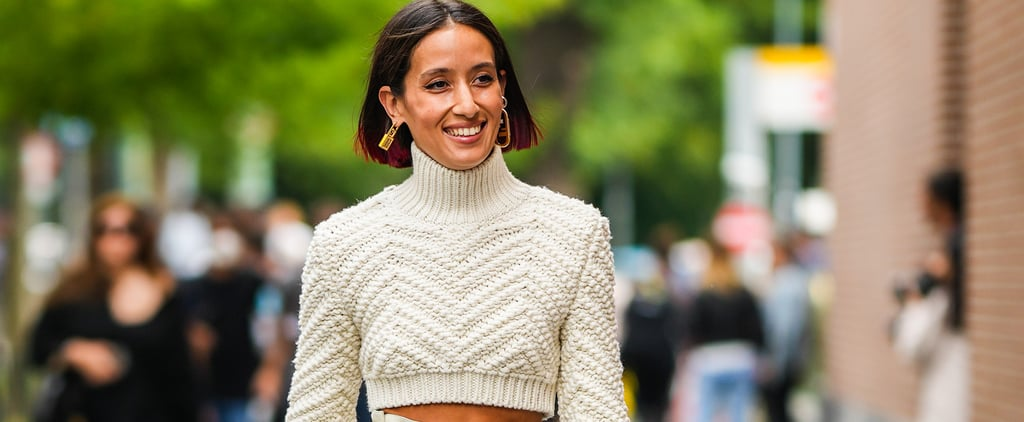The Best Wool Jumpers to Shop For Autumn/Winter 2021