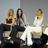 Reminder: The Kardashians Will Have a New Show on Hulu Sooner Than You Think