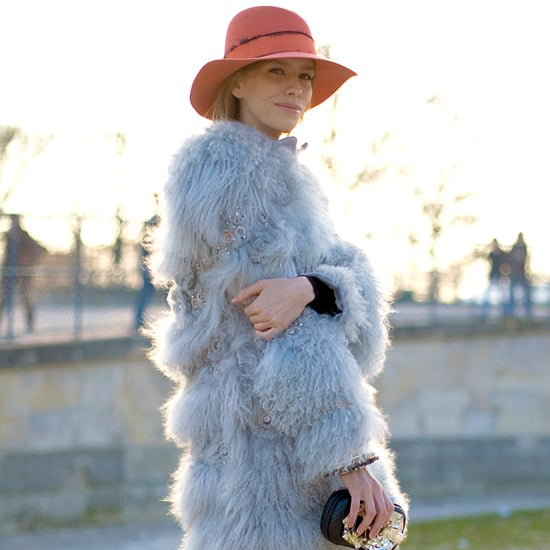 Best Faux Fur Clothing For Fall