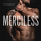 Merciless, Out May 15