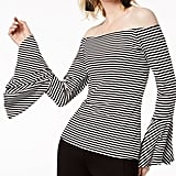 Bar III Off-The-Shoulder Top