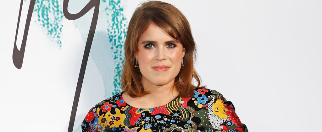 Princess Eugenie by the Numbers: Get to Know the Royal Bride-to-Be!