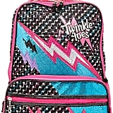 Puma Light-Up Twinkle Toes Backpack