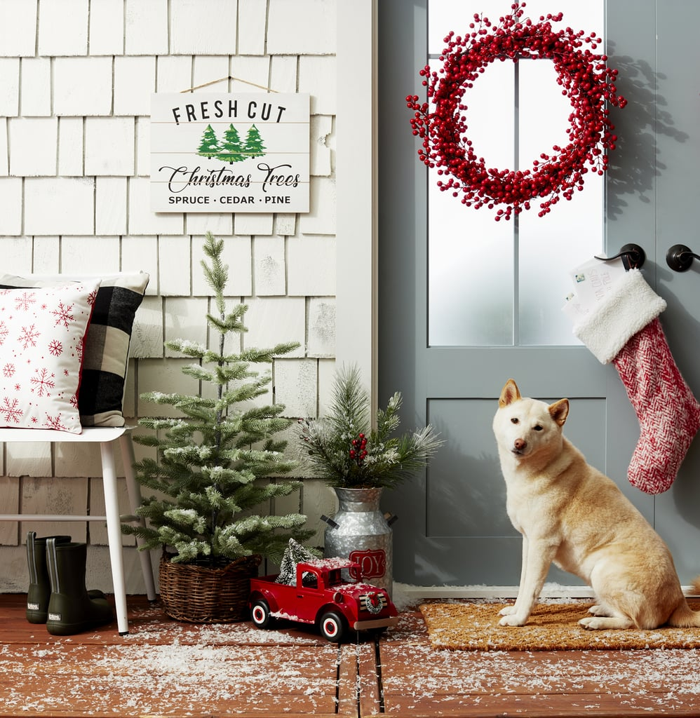 Target Launches 2019 Home Holiday Collection