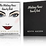 Books on Makeup to Read and Display