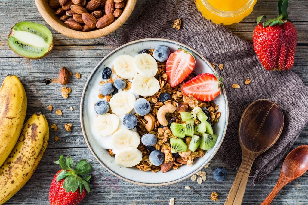 نصائح لخسارة الوزن من أخصائيي التغذية