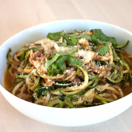 Are Zoodles Really Good?